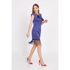 TEMPER 171 Платье