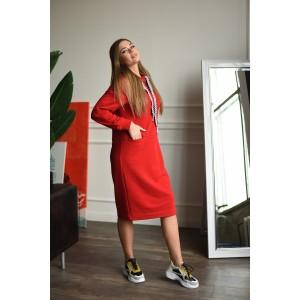 TEMPER 261 Платье