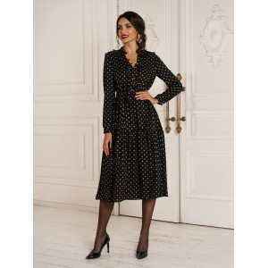 TEMPER 274 Платье