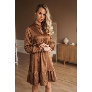 TEMPER 275 Платье