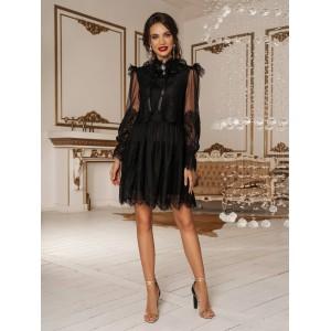 TEMPER 292 Платье