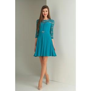 TENSI 140 Платье