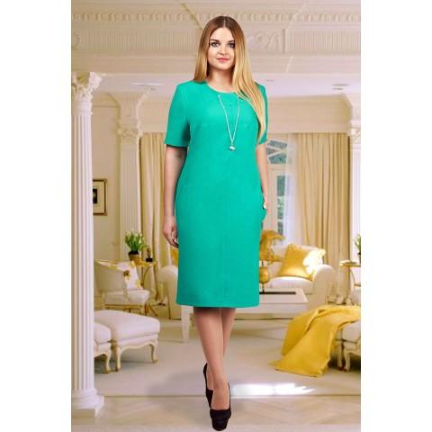 TENSI 208b Платье