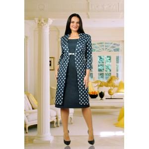 TENSI 215-1 Платье