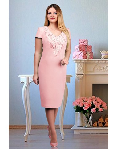 TENSI 221-1 Платье