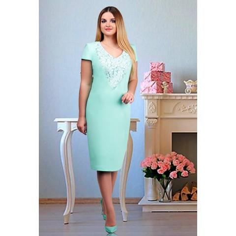 TENSI 221 Платье