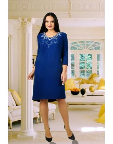 TENSI 224 Платье