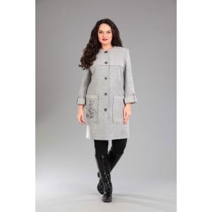 TENSI 225 Пальто