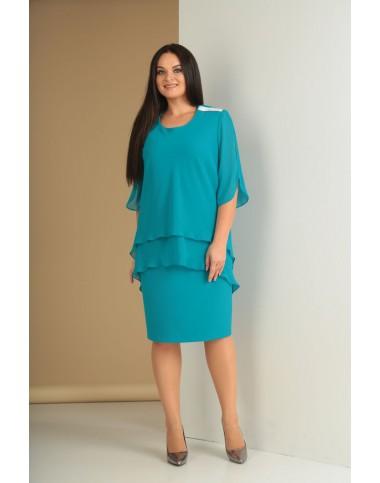 TENSI 247 Платье
