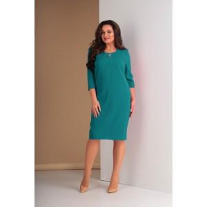 TENSI 248 Платье