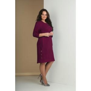 TENSI 251 Платье