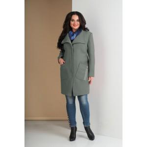 TENSI 255 Пальто