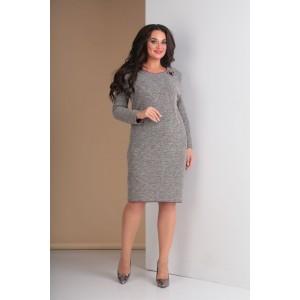TENSI 257 Платье