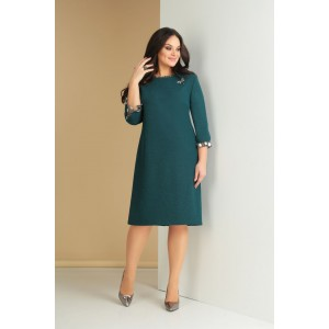 TENSI 260 Платье