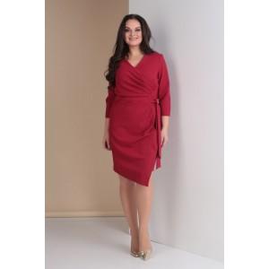 TENSI 261 Платье