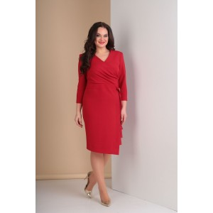 TENSI 263 Платье