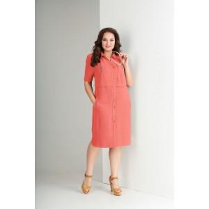 TENSI 271 Платье