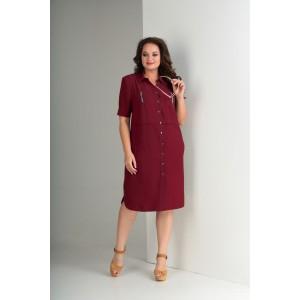 1e34f4f682e Белорусская женская одежда