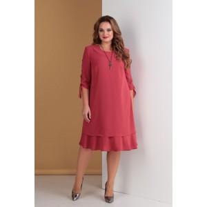 TENSI 274 Платье