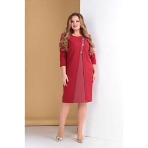 TENSI 280 Платье