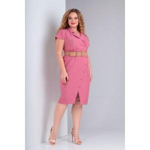 TENSI 288 Платье