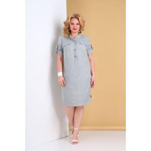 TENSI 310 Платье