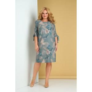 TENSI 312 Платье