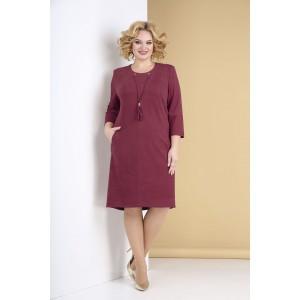 TENSI 318 Платье