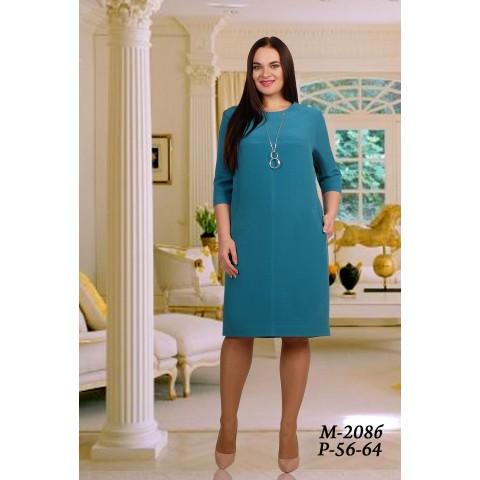 TENSI 208b-1 Платье