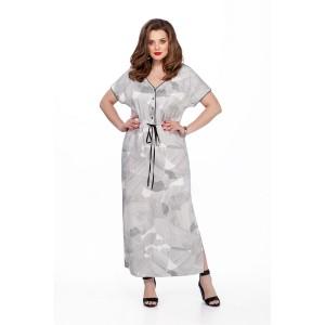 TEZA 190 Платье