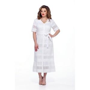 TEZA 195 Платье