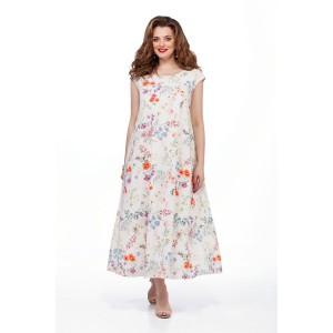 TEZA 199 Платье