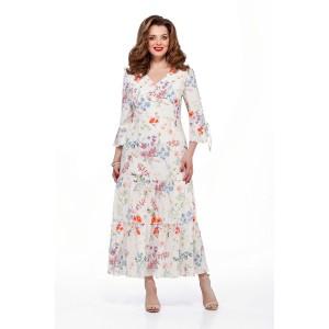 TEZA 200 Платье