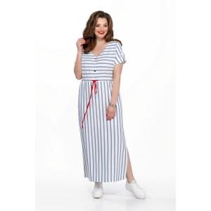TEZA 202 Платье
