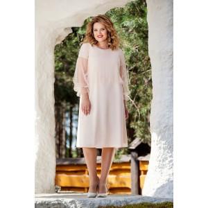TEZA 223 Платье