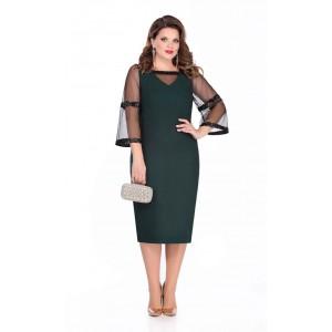 TEZA 285 Платье