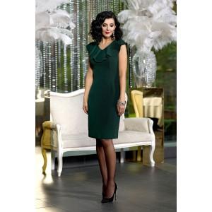 TVOJ IMIDZH 8927 Платье
