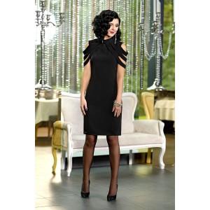 TVOJ IMIDZH 8929 Платье