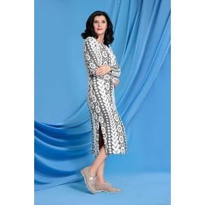 TVOJ IMIDZH 9037 Платье
