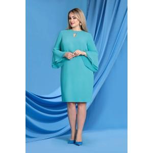 TVOJ IMIDZH 9056 Платье