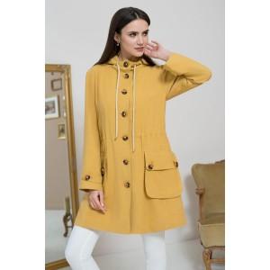 URS 19-103-1 Куртка