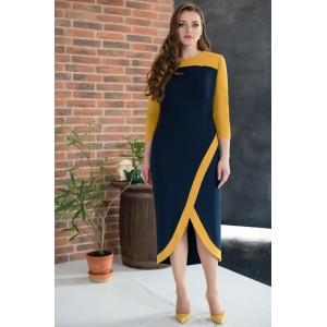 URS 17-731 Платье