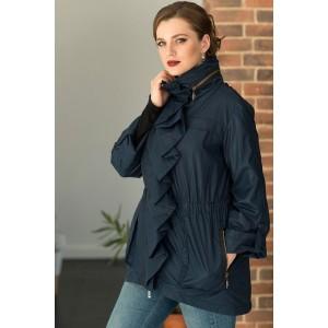URS 17-745 Куртка