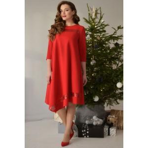 URS 17-757-4 Платье