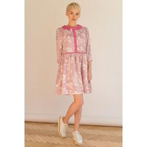 URS 18-684-1 Платье