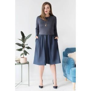 URS 18-779-1 Платье
