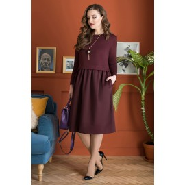 URS 18-779-3 Платье