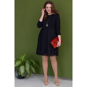 URS 18-790-1 Платье