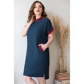 URS 18-805 Платье