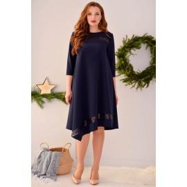 URS 18-833-1 Платье